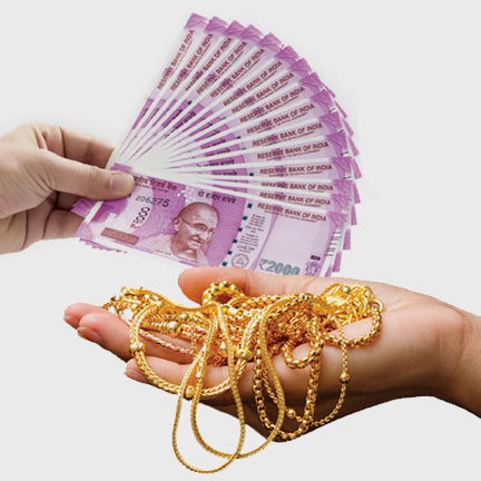 get cash for your gold near me , where to sell gold , top cash for your gold company in delhi ncr,cash gold